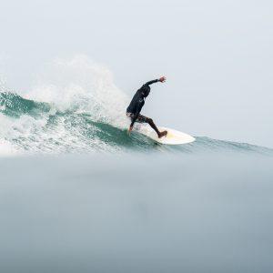 sri lanka surf guide ahangama arugam bay mirissa weligama surf camp lazy left