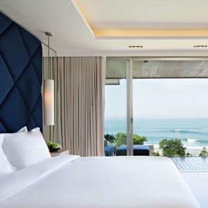 best bali surf hotels luxury como uma canggu