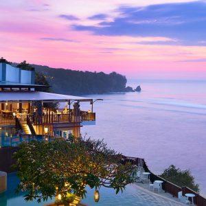 best bali surf hotels luxury anatara uluwatu