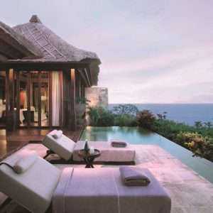 best bali surf hotels luxury bvlgari uluwatu villa mansion
