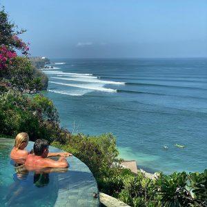 best bali surf hotels luxury micks places bingin beach