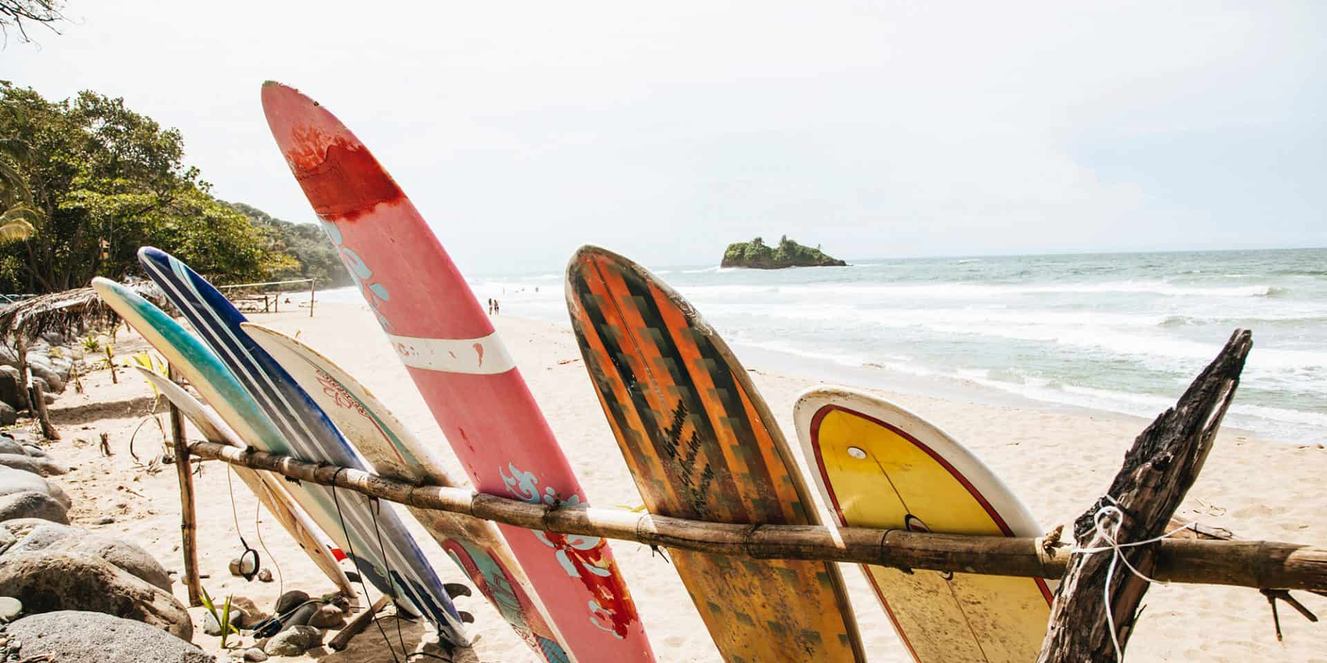 best beginner surfboard to buy guide softtop longboard mini mal shortboard volume tips