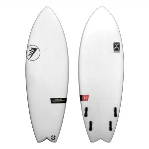 firewire seaside surfboard rob machado quad