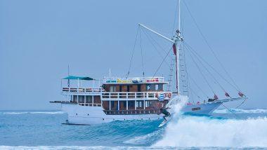 mentawai surf boat charter maki ments guid