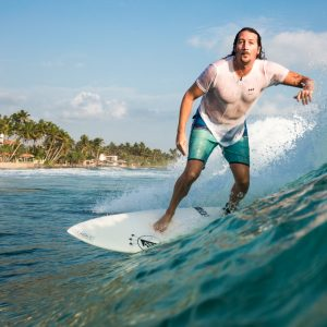 ticket to ride surf house sri lanka surf camp review ahangama-3