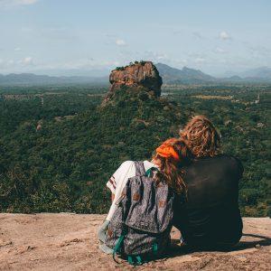 where to go in sri lanka mirissa sigiriya yala national park kandy ella itinerary 2