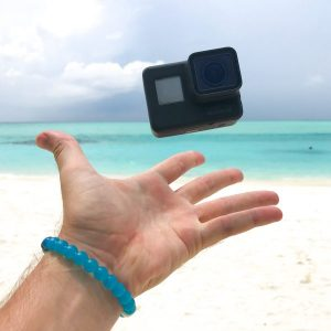 Gopro Hero 6 GoPro For Vlogging vlog setup