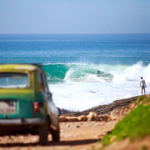 Surf Camp Morocco surf berbere review taghazout surf spots learn to surf 4