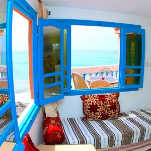 morocco surf camp taghazout surf berbere