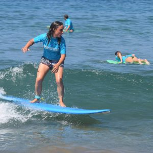 surf berbere morocco surf camp taghazout learn to surf