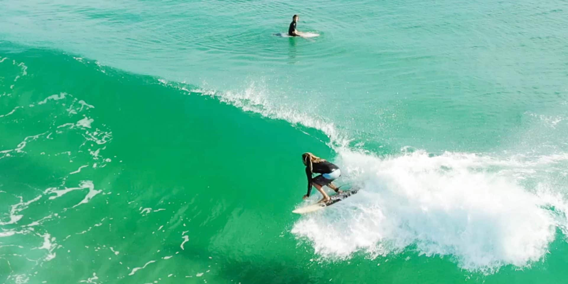 byron bay surf guide surf spots the pass the wreck surf shops australia surfing