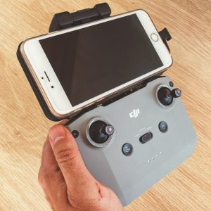 review dji mavic air 2 best travel drone fly more combo