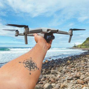 review dji mavic air 2 best travel drone-6
