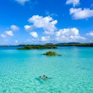 things to do in the solomon islands travel-9