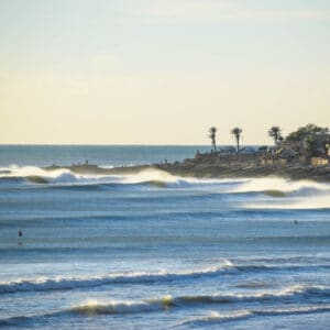 taghazout surf guide morocco surf camps learn to surf