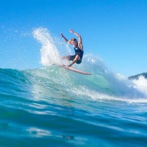 beginner surfboard guide shortboard