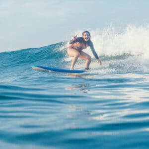 beginner surfboard guide softop mini mal