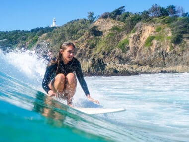 best places to learn to surf australia morocco bali portugal ecuador costa rica south africa