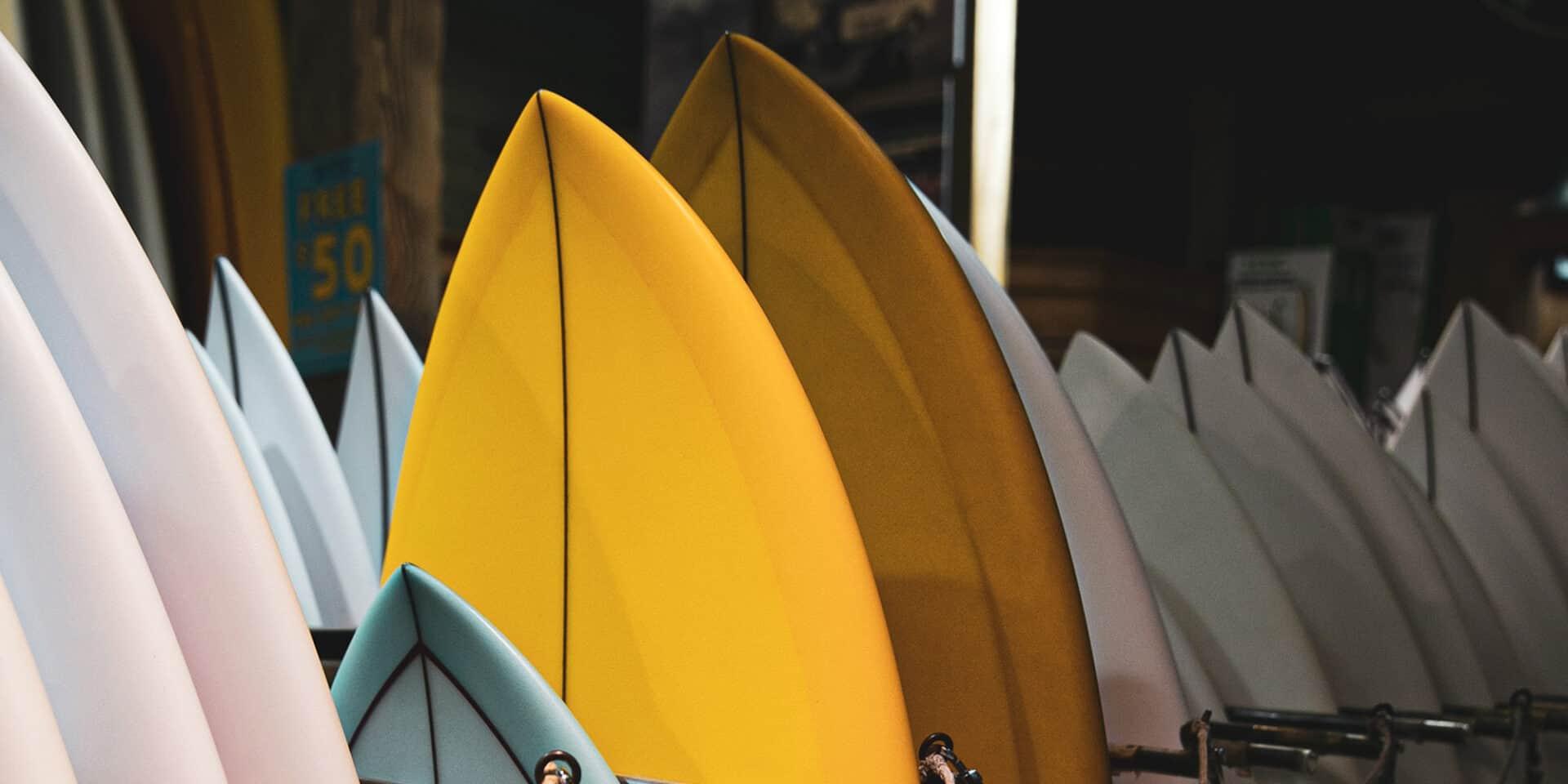 surfboard shapes surfboard guide longboard shortboard mini mal groveller egg fish