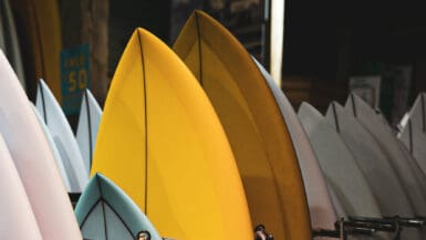 surfboard shapes surfboard guide longboard shortboard mini mal groveller egg fish