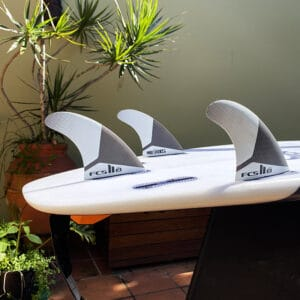 lost puddle jumper hp review carbon wrap mayhem surfboards best all round surfboard