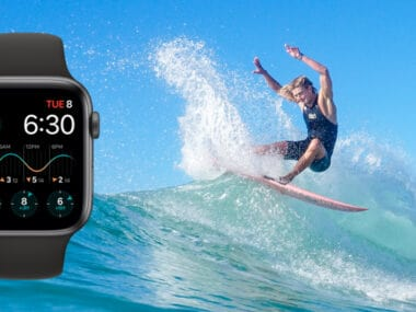 dawn patrol app apple watch surf app surfing review