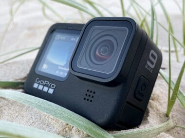 gopro hero 9 review travel camera-3