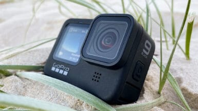 gopro hero 9 review travel camera-3
