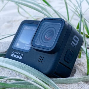 gopro hero 9 review travel camera upgrade hands on-2