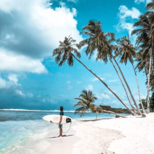 thulusdhoo island maldives surf guide surfing 3