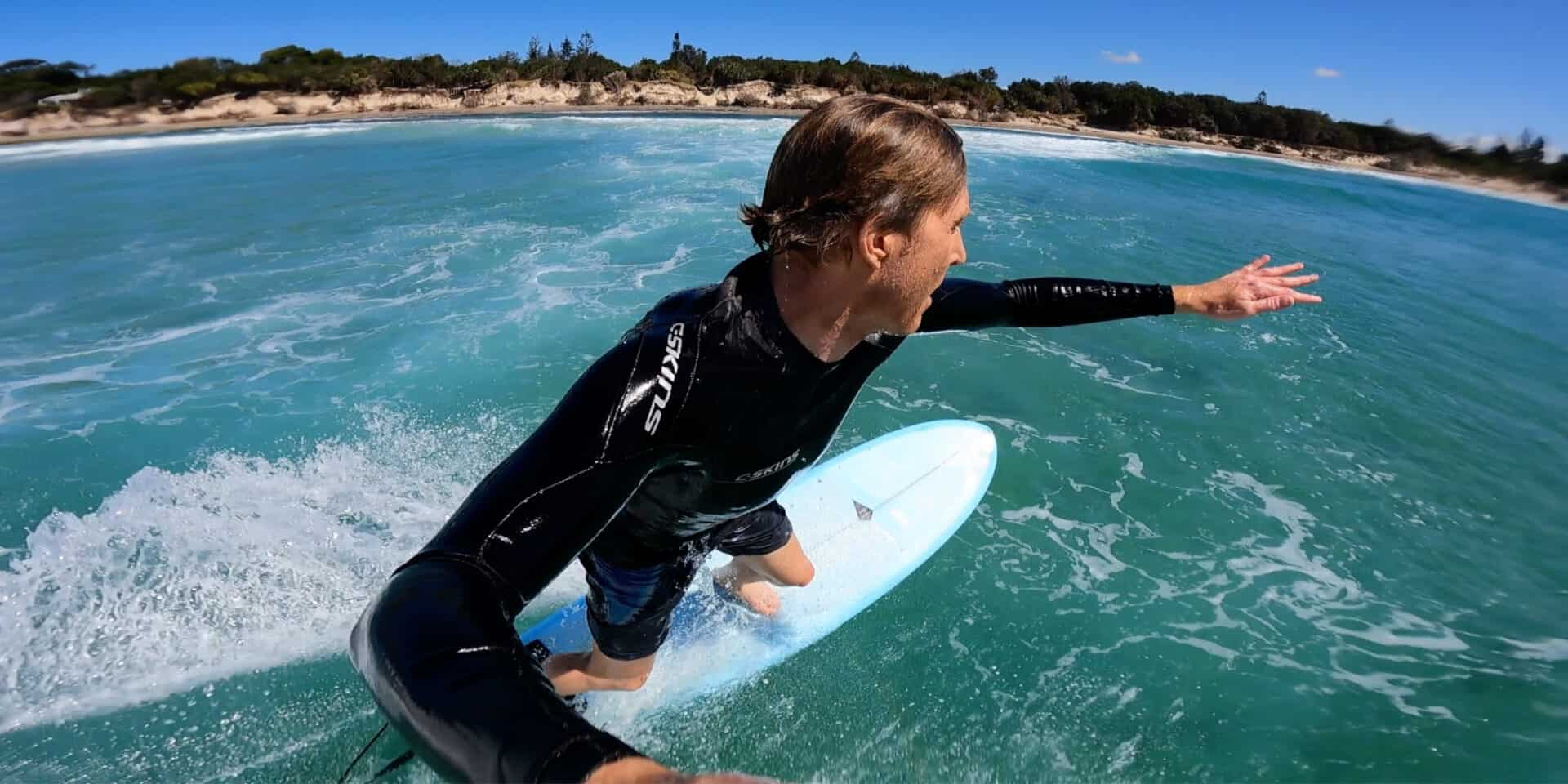 gopro surfing tips best gopro surfboard mounts surf mounts poles in water shooting
