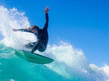 surf coaching the art of surfing review online surf coaching improve your surfing surf lessons