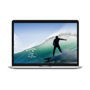 the art of surfing online surf coaching academy