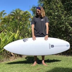 firewire dominator 2 surfboard dan mann reviewjpg