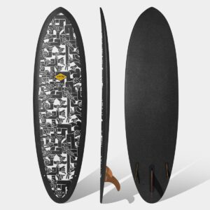 almond softboard soft top surfboard guide