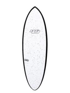 hypto krypto hayden shapes softboard soft top surfboard guide