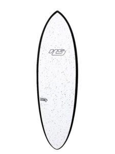 hypto krypto hayden shapes softboard soft top surfboard guide