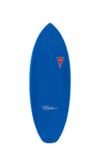 jjf by pyzel softboard soft top surfboard guide