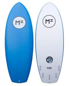 mick fanning softboard soft top surfboard guide