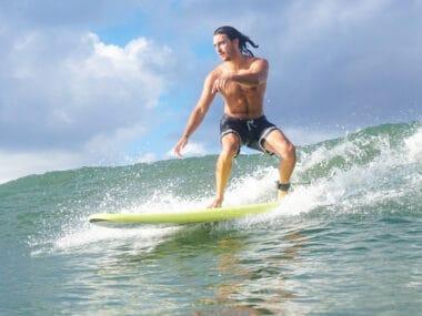 softboard soft top surfboard guide beginner surfboard