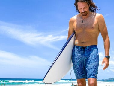 outerknown apex trunk review outerknow boardshorts surfing kelly slater-3