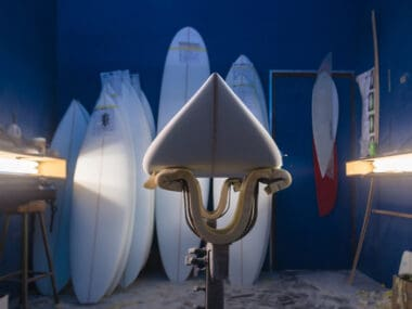 custom surfboard guide shaper surfboard shapes surfing