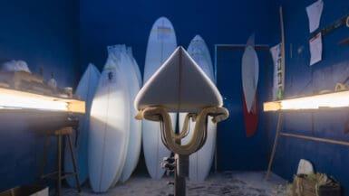 custom surfboard guide shaper surfboard shapes surfing