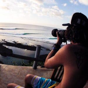 surfing uluwatu bali indonesia guide 2