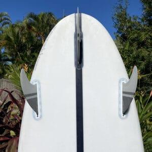 firewire glazer review rob machado surfboards 4