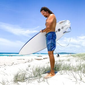 sustainable surf guide eco surfing surf brands-3