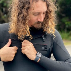 project blank wetsuit review wetsuit guide