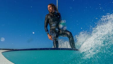 project blank wetsuits review best wetsuits guide