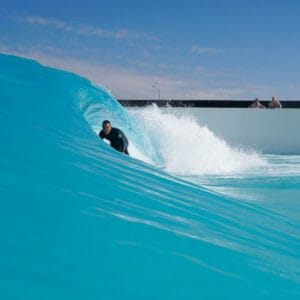 urbnsurf advanced session beast mode urbnsurf melbourne australia wave pool