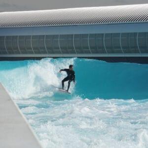 wavepool melbourne urbnsurf australia-2